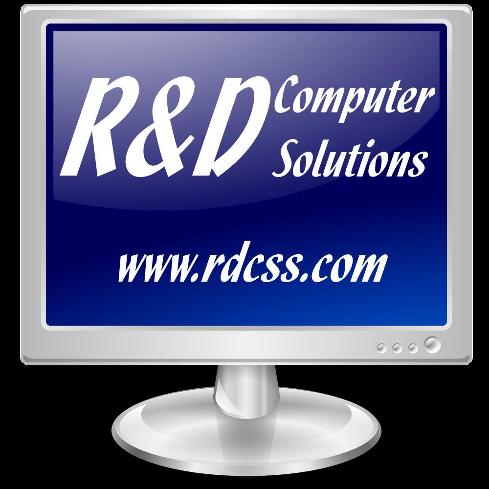 R&D Computer Solutions